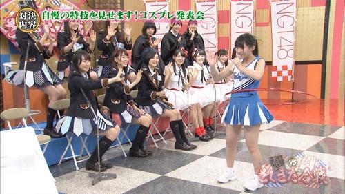 156-田中美久&宮脇咲良-フラフープ-06