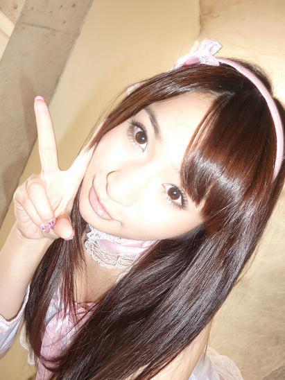 麻友美-3-02