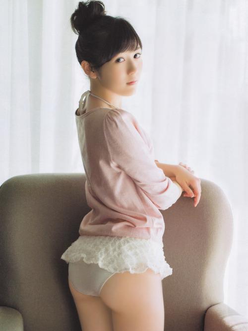 016-渡辺麻友-03