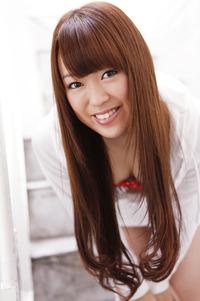 米沢瑠美-城田理加-1-04