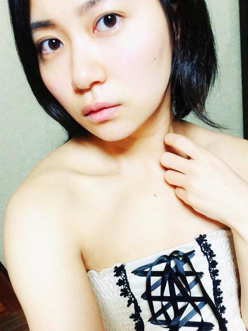 星月れお-Twitter-140120-03