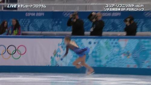 003-ユリア・リプニツカヤ-02