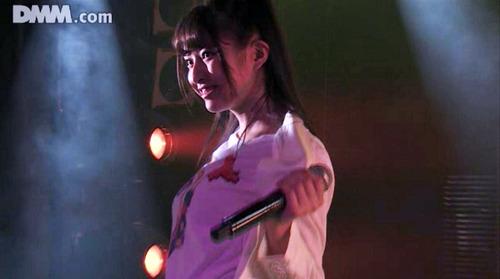 012-行天優莉奈-01