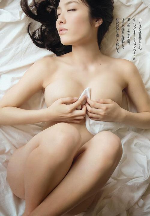 今野杏南-gravure-03