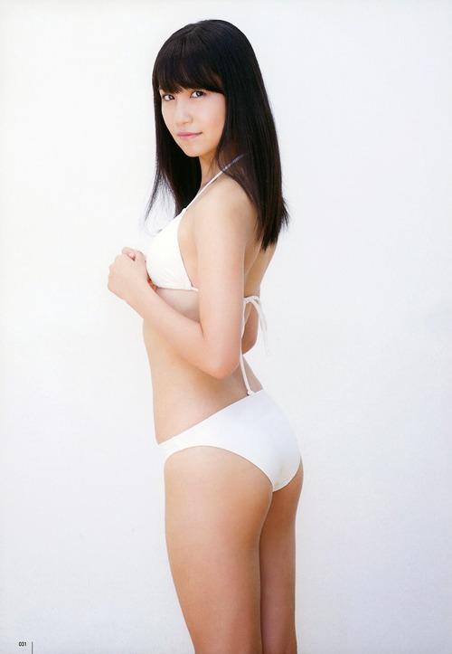 小嶋真子-UTB-06