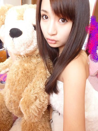 麻友美-3-09