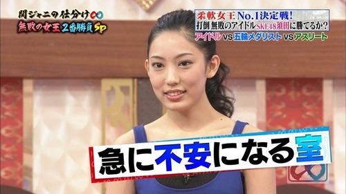 室加奈子-柔軟女王-131214-2-07