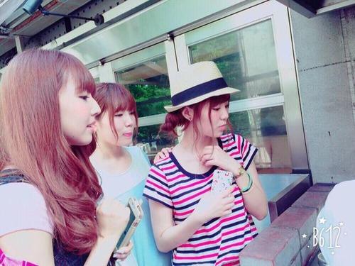 036-鬼頭桃菜-BBQ-02
