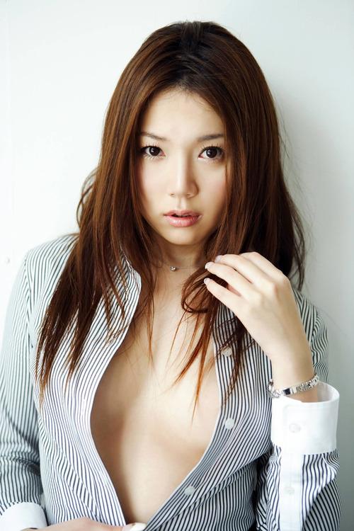 016-小川あさみ
