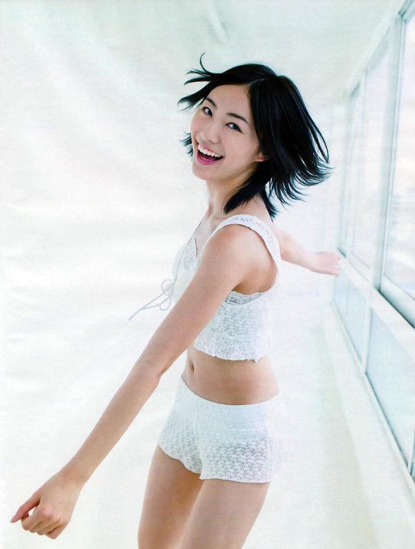 007-1-SKE48-松井玲奈&松井珠理奈-04