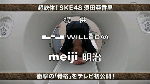 222-須田亜香里-05