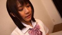 110923-野中あんり-01