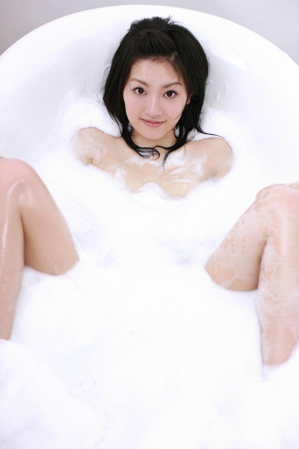 001-多田あさみ-02