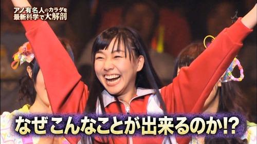 045-須田亜香里-08