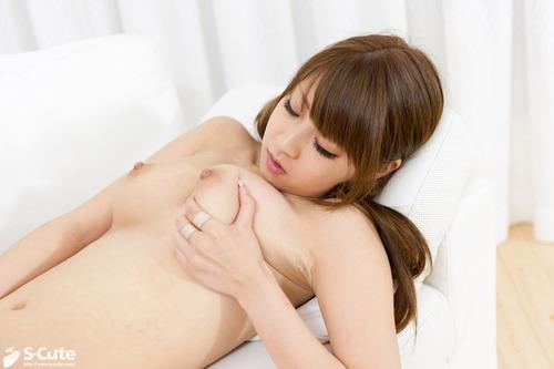北川瞳-15