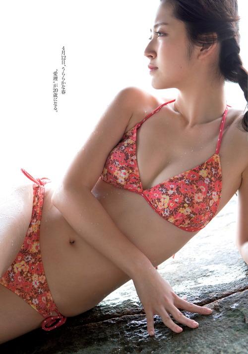鈴木愛理-wpb-02