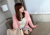 花穂-G-AREA-07