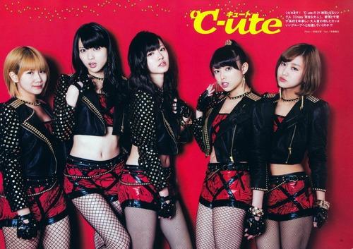 ℃-ute-gravure-05