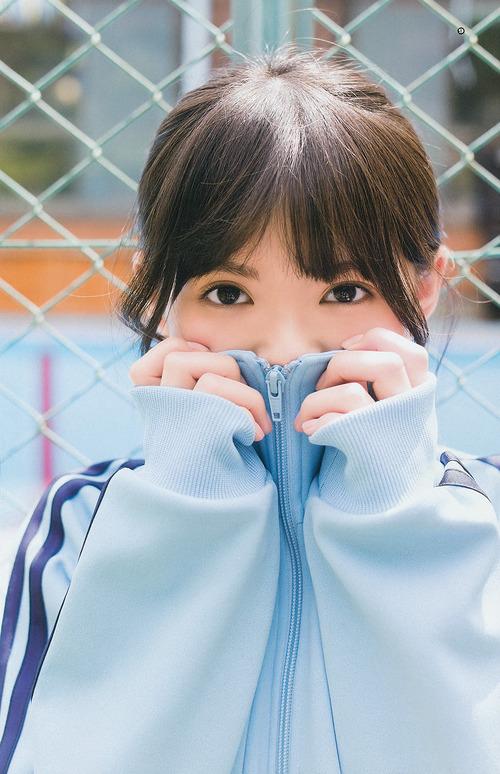 026-齋藤飛鳥-04