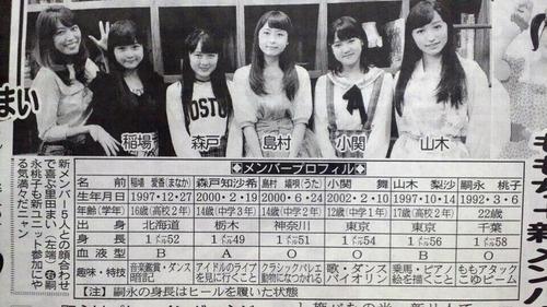 カントリー・ガールズ-02