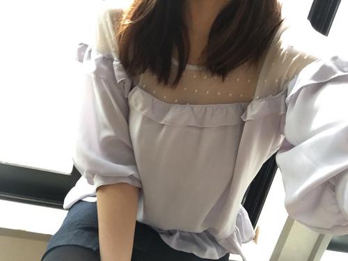 037-デート服悩み女子