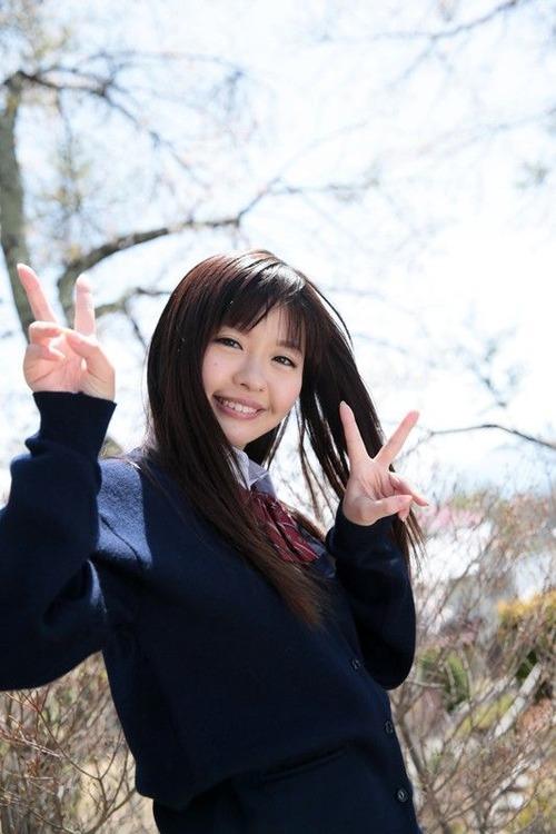 001-葉山めい-09