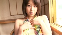 河合こころ-110811-1-13