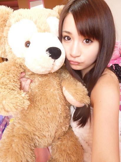 麻友美-3-10