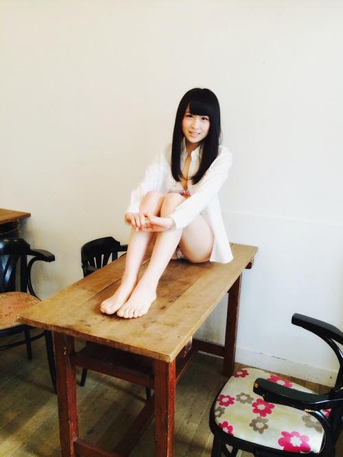 川本紗矢-1506-ENTAME-offshot-04