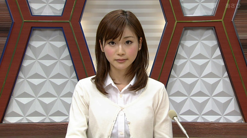 014-牧野結美-04