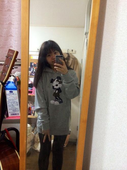 宮崎夏帆-B-02