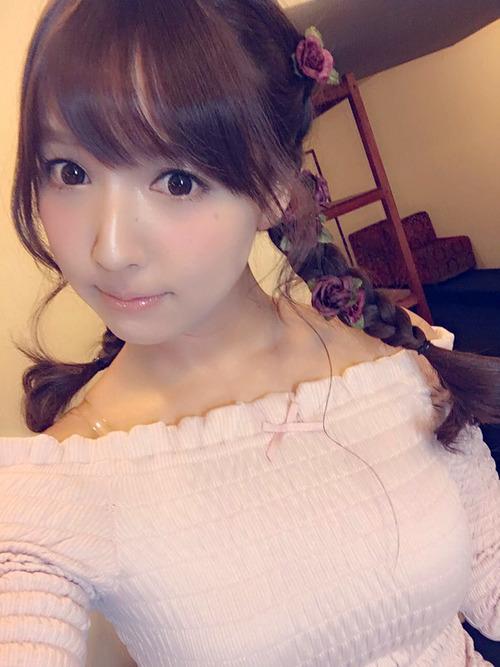 三上悠亜-event-160117-2-01