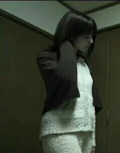 148-島崎遥香