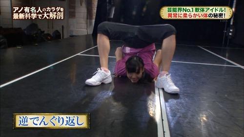 458-須田亜香里-06