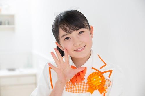 森戸知沙希-10