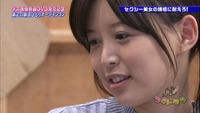 キス我慢-葵つかさ&三四郎小宮-07