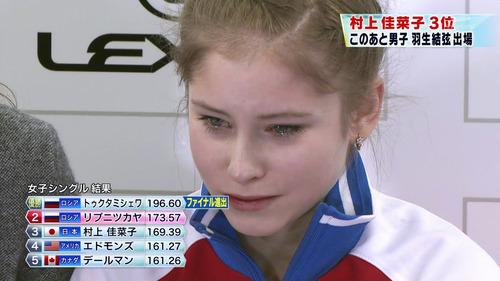 162-ユリア・リプニツカヤ