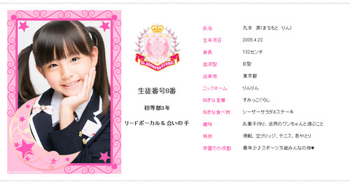 097-丸本凛-profile