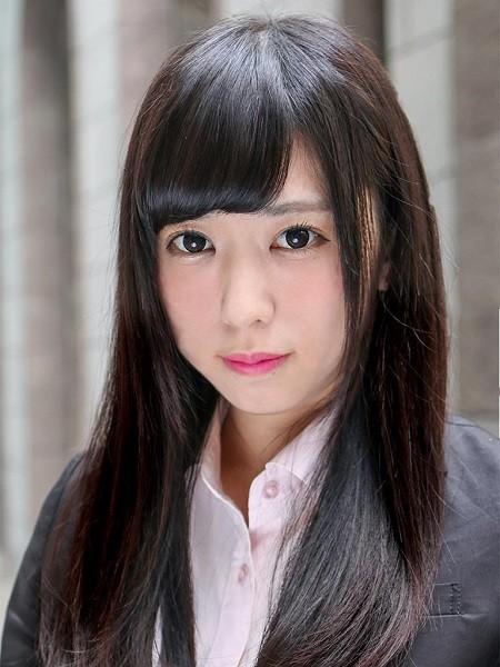 001-キチョハナカンシャ-あみ-02