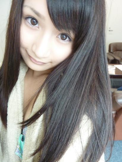 麻友美-3-20