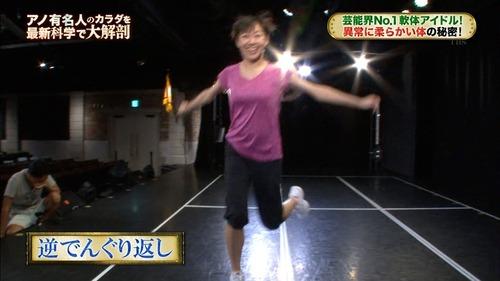 458-須田亜香里-08