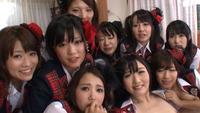 国民的アイドルユニット-121006-20