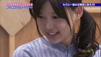 キス我慢-葵つかさ&三四郎小宮-04