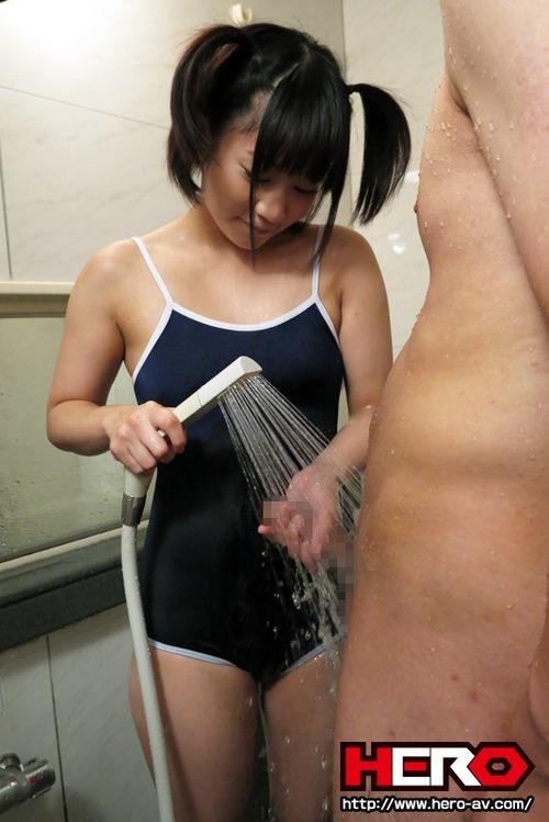 篠宮ゆり-131213-03