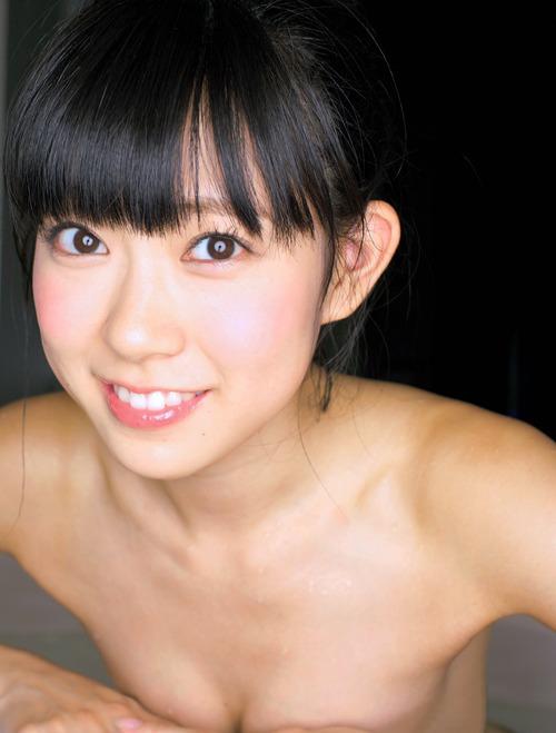 渡辺美優紀-Top