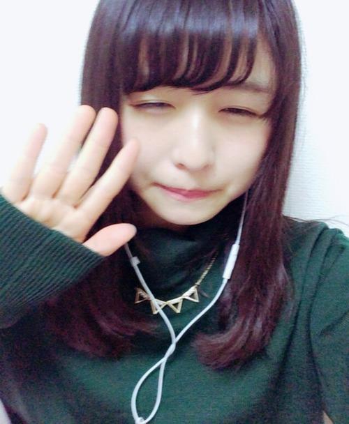 長濱ねる-pic-08
