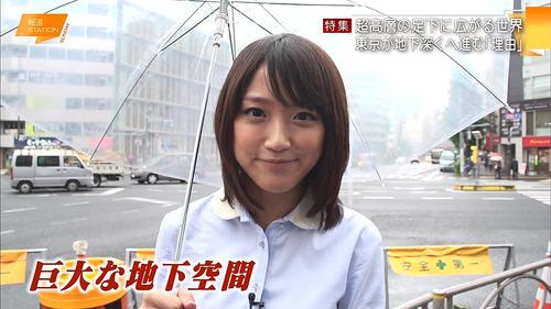 071-竹内由恵-05