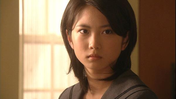 060-14才の母-志田未来-03