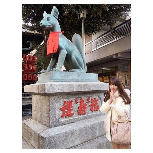 三上悠亜-image-09