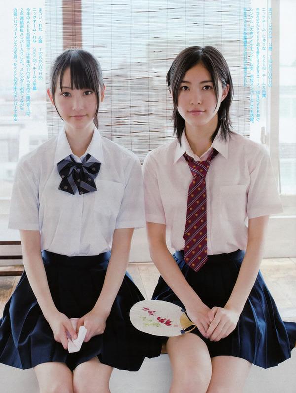 007-1-SKE48-松井玲奈&松井珠理奈-08
